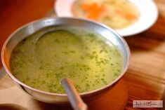 Adi Hadean   Supa de pui Cheeseburger Chowder, Japanese, Ethnic Recipes, Food, Japanese Language, Essen, Meals, Yemek, Eten
