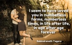 I will Love You Forever Quotes with Images