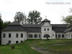 Fáy Mansion