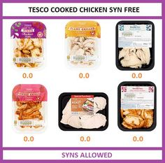 Joyce Iredale - Posting some foods that you can take into work for. Slimming World Quiche, Slimming World Syns List, Slimming World Syn Values, Slimming World Treats, Slimming World Free, Slimming Word, Slimming World Recipes Syn Free, Slimming Eats, Syn Free Food
