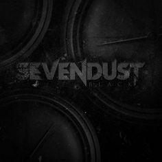 Black by Sevendust on SoundCloud