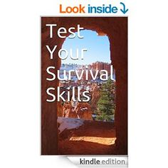Free At Time Of Posting List Of Kindle Books