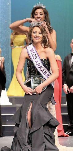 Miss Arkansas International Skyler Kinley Miss Arkansas, Pageants, Teen Fashion, Evening Gowns, Peplum Dress, Dresses, Evening Gowns Dresses, Vestidos, Evening Dresses