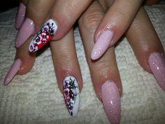 micropittura viviana nails