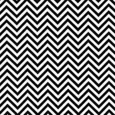 Zig Zag Stripe in Black -- Manufacturer: Robert Kaufman -- Designer: Ann Kelle -- Collection: Remix -- Print Name: Zig Zag Stripe in Black