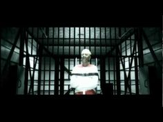 Eminem- You Don't Know  ft. (50 Cent, Cashis, Lloyd Banks)  OFFICIAL VIDEO
