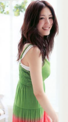 Wallpaper for smartphone Japanese Eyes, Japanese Beauty, Asian Beauty, Asian Celebrities, Sexy Asian Girls, Asian Woman, Beauty Women, Cute Girls, Sexy Women
