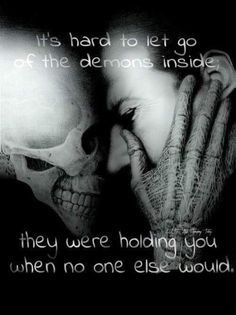 #Heartbreak #depression #pain