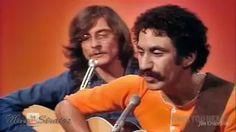 jim croce operator - YouTube 1972