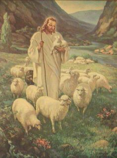 """Compassion. BIBLE SCRIPTURE: Matthew 9:36, """"But when he saw the multitudes, he was moved with compassion on them, because they fainted, and were scattered abroad, as sheep having no shepherd."""""""