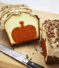 Adorei a técnica ~ PANELATERAPIA - Blog de Culinária, Gastronomia e Receitas