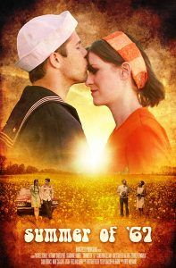 Summer of Drama History Romance. Based on real life events, Summer of brings to life the turbulent times of the sixties and the struggles faced by the men and women impacted by the Vietnam War. Imdb Movies, New Movies, Movies Free, Family Movies, Upcoming Movies, Hd Streaming, Streaming Movies, English Movies Online, Movie To Watch List