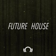 New Future House Closing Tracks to end your set on the perfect note - 20 Tracks - Uploaded - NitroFlare - Turbobit - Hitfile House Music, Dance Music, Future House, Closer, Minimal, September, Ballroom Dance Music
