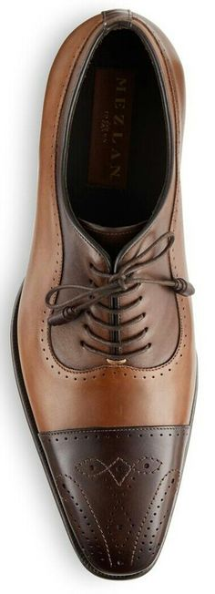 Everything About Choosing The Right Mens Shoes. We have to confess that majority of the men around the world hate to purchase clothes and shoes in particular. Hot Shoes, Men's Shoes, Shoe Boots, Dress Shoes, Shoes Men, Formal Shoes, Casual Shoes, Gentleman, Best Shoes For Men