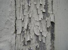 peeling paint - Google Search