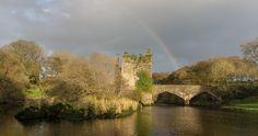 Ireland, Beautiful, Irish
