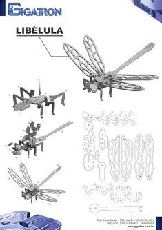 Puzzle Creation puzzles design for CNC machine development factory. Cardboard Paper, Cardboard Crafts, Paper Toys, Wood Crafts, Diy And Crafts, Paper Crafts, Puzzles 3d, Wooden Puzzles, 3d Cuts