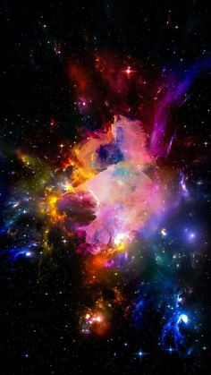 power of the cosmos Planets Wallpaper, Wallpaper Space, Colorful Wallpaper, Wallpaper Backgrounds, Nebula Wallpaper, Wallpapers, Purple Galaxy Wallpaper, Nature Wallpaper, Colorful Backgrounds