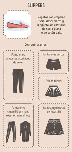 Fashion Tips: How Clothes Can Make You Look Your Best – Fashion Trends Jean Large, Fashion Tips For Women, Womens Fashion, Fashion Mode, Fashion Trends, 50 Fashion, Fashion Styles, Moda Blog, Skinny Shorts