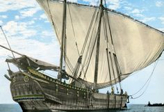 Traditional Omani boat used for cargo and trade with East Africa and South East Asia German East Africa, Mombasa Kenya, Horn Of Africa, British Indian Ocean Territory, Best Boats, Pontoon Boat, Power Boats, Tall Ships, Best Location