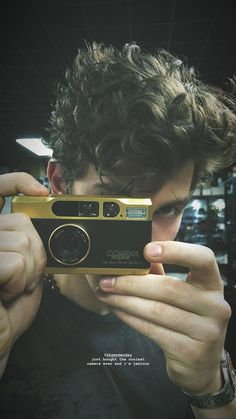 shawn Peter raul mendes in my blood my husband 2018 love