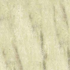 Corian 2 in. Solid Surface Countertop Sample in Jasmine