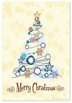Merry Christmas Wishes - Xmas Wishes Quotes - DailiesRoom Merry Christmas Quotes Wishing You A, Best Merry Christmas Wishes, Popular Christmas Songs, Merry Christmas Message, Christmas Jokes, Christmas Greeting Cards, Merry Xmas, Christmas Greetings, Christmas Time