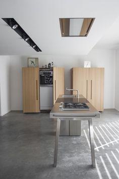 Francesco Nicita · Casa SC · Architettura italiana