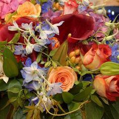 beautiful, best, flowers, florist, buckhead, atlanta