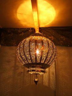 Oosterse lampen arabische lampen  marokkaanse lampen