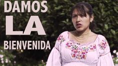 Proyecto FLOK Society en Ecuador