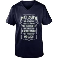 METZGER #gift #ideas #Popular #Everything #Videos #Shop #Animals #pets #Architecture #Art #Cars #motorcycles #Celebrities #DIY #crafts #Design #Education #Entertainment #Food #drink #Gardening #Geek #Hair #beauty #Health #fitness #History #Holidays #events #Home decor #Humor #Illustrations #posters #Kids #parenting #Men #Outdoors #Photography #Products #Quotes #Science #nature #Sports #Tattoos #Technology #Travel #Weddings #Women