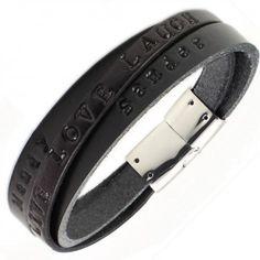 Bracelets, Accessories, Jewelry, Jewlery, Jewerly, Schmuck, Jewels, Jewelery, Bracelet