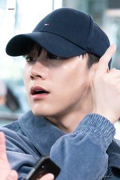 Pretty People, Beautiful People, Ten Chittaphon, Hot Asian Men, Nct Ten, Jung Jaehyun, Culture, Jinyoung, Kpop Groups