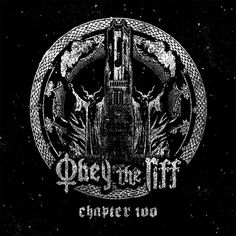Obey The Riff #100    Ten hour special mixtape with the best of old and new, divided into 6 exciting chapters. A vast selection of our favorite and mostly recent (post 2000) artist in stoner rock, doom metal, fuzz, psych and prog rock!    Live stream took place on July 22th between 4 PM and 2 AM at Villa Bota, Bruges.    V - Valiant Hymns Of Doom (tracks 1-11)  VI - Consciousness-expanding Transmissions (tracks 12-18)