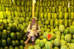 Mohammad (@MargBarAmerica) / Twitter Current Movies, Portrait Images, Portraits, Digital Text, First Photo, Afghanistan, High Quality Images, Watermelon, All About Time