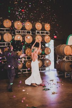 loganaustin_wedding_tyfrenchphoto_456_of_799.jpg_20