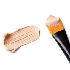 Has your make-up exp