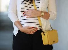 Many people experience constipation during pregnancy. It is considered normal by doctors, however, if not taken care properly it would cause inconvenience and affect you even after pregnancy, Read more at http://pregnancynweeks.blogspot.in/2011/10/constipation-during-pregnancy-how-you.html