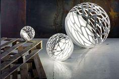 Schön KELLY SPHERE Tisch  Und Bodenleuchte Studio Italia Laluce Lichtu0026Design Chur