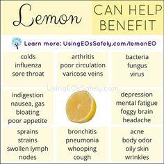 04Lemon_Benefits