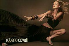http://theredlist.com/media/database/fashion2/topics/absolut_glam/roberto_cavalli/052_roberto_cavalli_theredlist.jpg