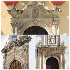 Priego de Cordoba | Andalucia Diary