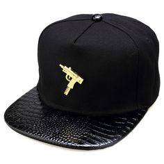 ef85279f7f09ee 57 Best caps images in 2019 | 5 panel hat, Beanies, Hat shop