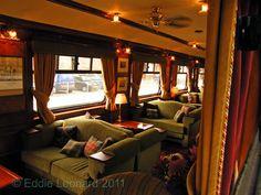 The Royal Scotsman Train Rail Train, By Train, Train Car, Train Tracks, Orient Express Train, Whiskey Tour, Pullman Train, Luxe Life, Train Station