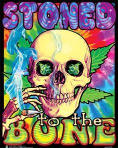 Stoned to the Bone Flockless Blacklight Reactive Poster (... https://www.amazon.com/dp/B01K2L62UI/ref=cm_sw_r_pi_awdb_t1_x_E5-UAb8PTSA4A