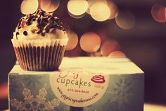...cupcakesarethenew_... by mchasesteely aka. oneiclosed, via Flickr