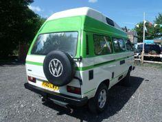 1989-Volkswagen-Transporter-SYNCRO-TRANSPORTER-T25-Campervan-2-door-Motorhome