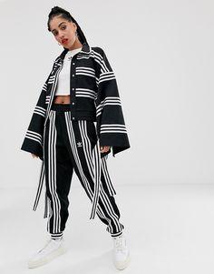 Women/'s Ghostbuster-Jupe Costume Robe Fantaisie