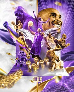 Lebron James Michael Jordan, Kobe Bryant Lebron James, Kobe Lebron, Kobe Bryant 8, Lakers Kobe Bryant, Chicago Bulls, Lebron James Wallpapers, Nba Wallpapers, Kobe Bryant Daughters